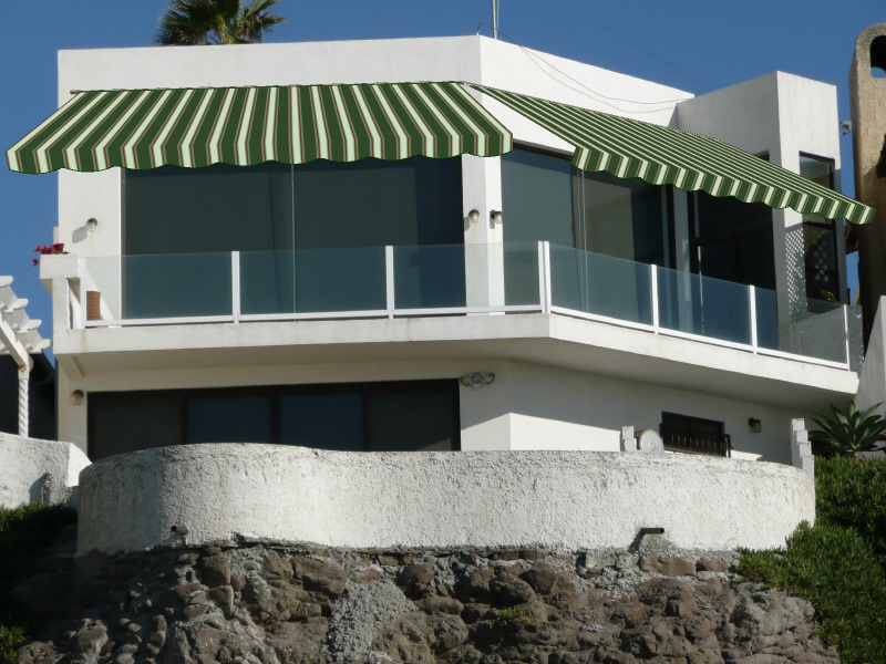 awnings in motion awnings in motion your source of