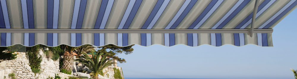 Affordable Awnings